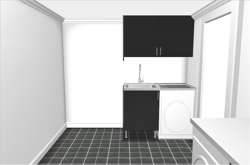 inredning tv ttstuga ikea tusentals id er om inredning och hem design bilder. Black Bedroom Furniture Sets. Home Design Ideas